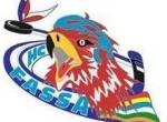 (comun. stampa Hockey Club Fassa) – Arrivo importante in difesa per il Val di Fassa: ha infatti apposto la firma sul contratto il forte difensore finlandese Tony Vidgren, ultimo tassello […]