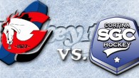 Il Cortina si aggiudica i primi tre punti in palio del Torneo Ladino Elite battendo a domicilio il Gherdëina 6-5: le Furie Rosse non hanno saputo capitalizzare il triplice vantaggio […]