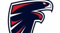 Come annunciato in un comunicato stampa di metà giugno, nella stagione 2015/2016, i Falcons Bressanone tenteranno la conquista della Tiroler Eliteliga, terza lega austriaca. Per farlo, schiereranno due attaccanti noti […]