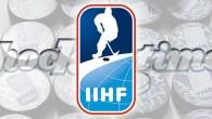 (Bratislava) – Si è aperto a Bratislava il Congresso annuale della IIHF; le prime decisioni prese riguardano l'assegnazione dei Mondiali di Top Division: a quelli già noti del 2020 (Svizzera), […]
