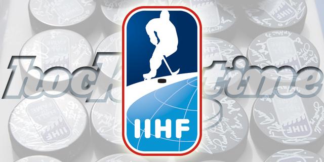 Mentre procedono i preparativi dei prossimi Mondiali di Top Division, in programma da 5 al 21 maggio nelle sedi di Colonia e Parigi, la Federazione Internazionale si sta preparando in […]