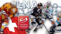 La Federazione svizzera ha reso disponibile il calendario della stagione 2017/18 con gli impegni delle formazioni rossocrociate in Champions Hockey League, Coppa Svizzera e LNA. Il campionato elvetico prenderà il […]