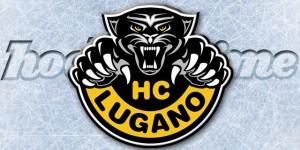 lugano_banner logo