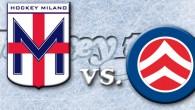 Il match del ritorno di Federico Betti con la maglia del Milano, lasciata nella stagione 2012/2013 , mette in palio punti importanti per la classifica. Milano settimo a quota43, Rittner […]