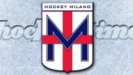 L'incontro tra Milano Rossoblu e Feldkirch, annullato lo scorso 15 settembre per i noti problemi al ghiaccio del PalAgorà, sarà recuperato giovedì 25 ottobre alle ore 19.30.