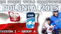 Durante il recente Congresso semestrale della IIHF è stato messo a punto il calendario del Mondiale di Prima Divisione Gruppo A. L'esordio del Blue Team avverrà il 18 aprile contro […]