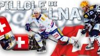 Calendario LNA e LNB 2015/2016 Sul sito della federazione svizzera è disponibile il calendario completo del massimo campionato elvetico edizione 2015/2016. La regular season parte il 9 settembre con Lions-Berna […]