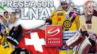 Come ogni estate, l'hockey europeo ci propone una serie di tornei di livello internazionale con i quali le quadre rossocrociate trovano il ritmo per incominciare la nuova stagione di LNA. […]