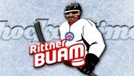 I Rittner Buam si sono fatti un regalo di natale in anticipo e si sono assicurati le prestazioni del difensore finlandese Lasse Uusivirta. Lasse Uusivirta è nato il 27 luglio […]