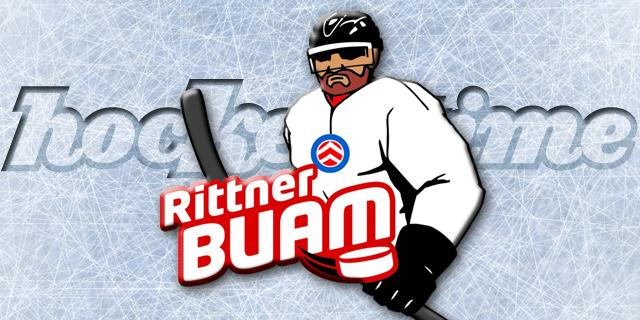 Saranno i tedeschi del Fischtown Pinguins Bremerhaven l'ultima formazione ad unirsi al Gruppo di Continental Cup organizzato dal Rittner Buam dal 21 al 23 novembre. In palio due posti per […]