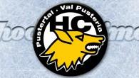 """(Comun. stampa HC Val Pusteria) –La HC Val Pusteria srl ha depositato oggi la documentazione necessaria per candidarsi alla partecipazione della """"Erste Bank Eishockey Liga"""". Dopo la dichiarazione di intenti […]"""