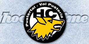 valpusteria_banner logo