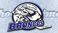 (Comun. stampa SSI Vipiteno) –La SSI Vipiteno Broncos Weihenstephan annuncia con piacere che il contratto con Patrick Mair è stato rinnovato per un'altra stagione. Inoltre è stato possibile trovare un […]