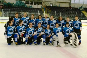 AHC-Lakers-12.01.2014