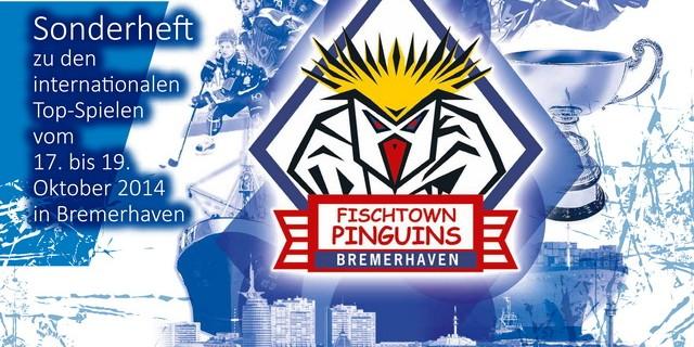 Fine settimana ricco di emozioni nei due gironi di Continental Cup giocati a Bremerhaven, in Germania ed a Brasov, in Romania. Vediamo in dettaglio come è andata, ricordando che in […]