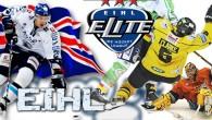 Si sono giocate in questo week end al NATIONAL ICE CENTRE di Nottingham le final four dell'EIHL. Sabato 2 aprile sono andate in scena le due semifinali dove Coventry e […]