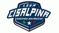 Con l'assegnazione del trofeo della Lega Cisalpina si concludono i tornei amatoriali giocati in Italia. Le formazioni scese sul ghiaccio in questa stagione sono state 76, avranno ora tempo cinque […]