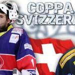 Coppa Svizzera: il Kloten stacca il biglietto per la semifinale