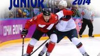(com. stampa Hockey Ghiaccio Bologna 1982) – Bella novità per l'hockey giovanile in Emilia: a riprova del percorso di sviluppo che il movimento hockeistico sta cercando d'intraprendere anche a sud […]