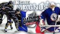 La 26a ed ultima giornata di regular season in Ligue Magnus scioglie gli ultimi verdetti per la composizione della griglia dei play off. Non riesce per poco l'attacco di un […]