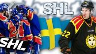 Si conclude nel miglior modo possibile la straordinaria stagione del Vastra Frölunda, a trovare il quarto Le Mat Trophy della propria splendida storia, firmando l'incredibile accoppiata con la Champions Hockey […]