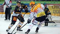 Mentre in Italia tengono banco discussioni e polemiche sull'Alps Hockey League, le altre Federazioni sono al lavoro con la programmazione delle stagione 2016/17, tra queste la Swiss Ice Hockey Federazione […]