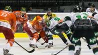 (com. stampa HC Bolzano) – Missione playoff, finalmente, compiuta. Il Bolzano in Slovenia investe l'Olimpija Ljubljana con un netto 4 a 1 e in virtù degli scontri diretti favorevoli con […]