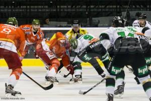 2014-11-25 Bolzano-Olimpia Lubiana(2)