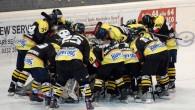 (Comunicato Stampa Hockey Varese) – Trasferta in salita e con amari sapori della sconfitta per i Mastini in terra di bolzanina sul ghiaccio della pista della Sill. Nel primo periodo […]