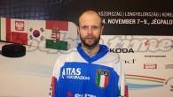 (Budapest) – Mark Demetz mancava dalla Nazionale da undici anni. E' tornato a vestire la maglia Azzurra sfoggiando una prestazione encomiabile che gli è valso il premio come MVP dell'Italia. […]