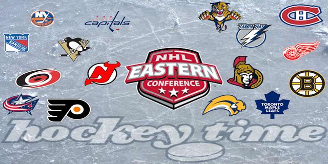 Chiusi i training camp e finiti (o quasi) gli sfoltimenti dei roster in vista del via alla regular season, che vedrà le luci accendersi sui ghiacci della NHL nella giornata […]