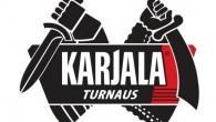 La Svezia bissa il successo nella Karjala Cup appena andata agli archivi nella cornice festosa dell'Hartwall Areena di Helsinki, nel primo round del ricchissimo Euro Hockey Tour, riservato (oltre che […]