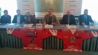 Bolzano – Il Renon è pronto, condito da volti nuovi, nuovi colori e tanta voglia di fare bene. La Continental Cup è sicuramente l'appuntamento più importante del team laureatosi per […]