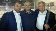 (Budapest) – La Nazionale italiana ha chiuso il primo Euro Ice Hockey Challenge stagionale al quarto posto. Chi si basa sulla pura statistica può trarre un giudizio negativo per nulla […]