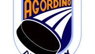 Nei giorni scorsi si è conclusa la regular season della seconda edizione del Torneo Agordino. Nel Girone A ha dominato la formazione di Alleghe che ha conquistato tutti i match […]