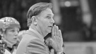 Si è spento lunedì, all'età di 84 anni, Viktor Tikhonov, uno degli allenatori più carismatici e vincenti della storia dell'hockey. Nato nel 1930, il suo carattere venne forgiato negli anni […]
