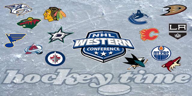 A pochissime ore dal primo face off stagionale che darà il via ad una nuova entusiasmante ed infinita regular season, chiudiamo la nostra lunghissima estate di hockey nordamericano col sipario […]