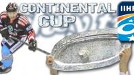 Il girone di semifinale di Continental Cup disputato ad Angers, in Francia, è stato degno del penultimo scalino della competizione: le quattro squadre impegnate – i padroni di casa, i […]