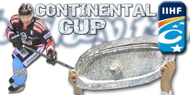 S'infrange contro lo Yertis Pavlodar il sogno dei Rittner Buam di accedere alle Super Final di Continental Cup; gara subito in salita con il vantaggio ospite messo a segno da […]