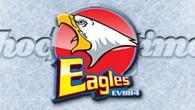 (dal sito dell'EV Bozen 84) – Altro appuntamento con la NCAA per le Eagles ieri a Egna. Ospiti i SCB Blazers, la squadra femminile del College of St. Benedict Bolzano, […]