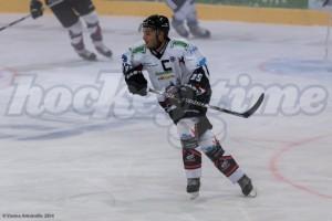 2014-12-04 Caldaro-Cortina(2)