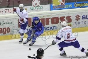 2014-12-13 Italia-Norvegia U20(3)