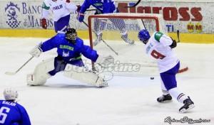 2014-12-20 SloveniaU20-ItaliaU20(1)
