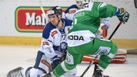 (credit foto in evidenza: swiss-image.ch/Photo Andy Mettler) I russi prevalgono facilmente sui croati dello Zagabria, mentre il Team Canada si impone sui finlandesi al termine di una rimonta entusiasmante Salavat […]