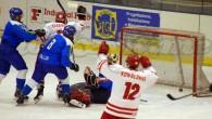 Il doppio confronto con la Polonia si conclude con un'altra sconfitta; come accaduto all'Euro Ice Hockey Challenge di Budapest, il coaching staff presenta sul ghiaccio una Nazionale imbottita di giovani […]