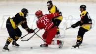 Hc Varese 1 – Alleghe Hockey 6 (0:2, 0:1,1:3) Tornati sul ghiaccio di casa, i Mastini non hanno mai smesso di sperare in un rapida riscossa e cambio di rotta […]