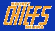 (com. stampa Hockey Chiefs Milano) –Non poteva iniziare in modo migliore l'avventura in NOHL dell'Hockey Chiefs Milano: nella prima gara della stagione 2014-15 i Chiefs, agli ordini di coach Bianconi, […]