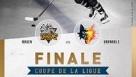 Forse è l'anno dei Brûleurs de Loups, primi in classifica in campionato e ieri sera vittoriosi nella finale di Coupe de la Ligue contro il Rouen. Il Grenoble torna infatti […]