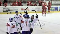 La Bielorussia si dimostra superiore dell'Italia e conquista la sua seconda vittoria. Azzurrini sconfitti a testa alta, la squadra è in crescita, e col passare della gara ha tenuto testa […]