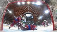 (credit foto in evidenza: swiss-image.ch/Photo Andy Mettler) di Lukas Partenza con botto per l'edizione 2014 della prestigiosa Spengler Cup. Alla Vaillant arena di Davos l'aquila, mascottedel Ginevra, apre ufficialmente il […]